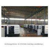 Gensets 제조자 공급 Weifang, Ricardo, Yangdong, Cummins, Deutz 의 Perkins 디젤 엔진 발전기 세트