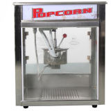 Automatically Operated High Capacity Maker Popcorn