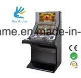 Kasino-Schlitz-Spiel-Screen-spielende Säulengang-Maschine für Verkauf