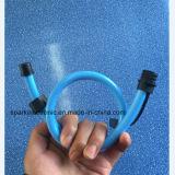 bobina flessibile Rocoil di 1000A 100mv Rogowski per i tester portatili del tester