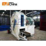 新しいデザイン良質の熱い販売の煉炭機械
