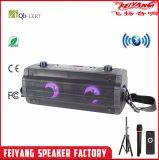 Feiyang/Temeishengの包帯の新しいモデルのスピーカーFs1-04