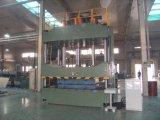 Action unique Presse hydraulique (Y27-630)