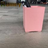 Pavimento di Spc di prevenzione del colpo di serie/mattonelle di pavimentazione di legno del PVC scatto di Unilin