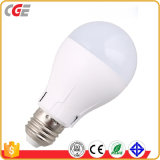 LED 마이크로파 레이다 센서 전구 지능적인 지적인 전구 LED 전구 LED 램프