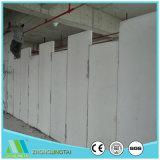 構築のための建築材料の製造者EPSサンドイッチ壁パネル