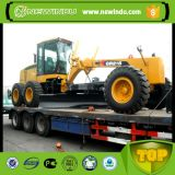 Xcm Maschinen-Bewegungssortierer der Straßen-Gr2153 mit vorderem Bulldozer