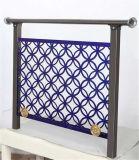 Мебель вакуума регулирует лакировочную машину PVD