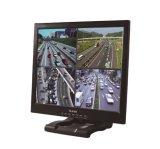 """17 """"産業LCDのモニタ通常のLCDのモニタ1280*1024"""