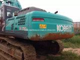 Usadas de excavadora Kobelco SK330-8/SK200/SK210/SK350/SK260/SK280/SK250-8 Excavadora Japón
