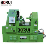 Печати для передачи (Y38-1) с функцией максимальный диаметр обработки 800 мм и Max 8 мм