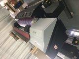 3.2m 인쇄 폭을%s 가진 X6-3204 승화 인쇄 기계