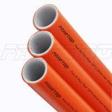 Tubo flexível Pex-Al-Pex para aplicação de água quente e aquecimento