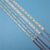 2835 4мм светодиодные панели с жесткой рамой 0,2 Вт/светодиоды высокой люмен светодиодной панели