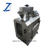 Gk-30 Granule sec Making Machine