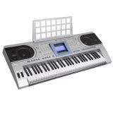 Standardtastatur der Schlüssel-Mk900 61 mit Noten-Funktion, Orgel-Tastatur