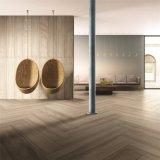 1200X235mm aufbauende Materila Porzellan-Fliesen für Fußboden und Wand (CAD1202)