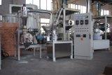 Nueva máquina de capa del polvo de la marca de fábrica de Topsun del estilo