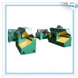 Автомат для резки утюга ножниц аллигатора металла (высокое качество)