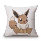 Bonitinha Pikachu Home atirar caso almofadas decorativas sem recheio (35C0242)