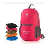 Saco colorido de Forddable do saco dos doces novos da forma 2017 com capacidade grande