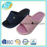 Sandali classici delle donne di alta qualità