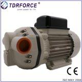 농업 스프레이어를 위한 격막 펌프 고압 펌프