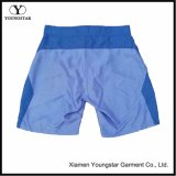 Mens Boardshorts blu-chiaro per nuoto