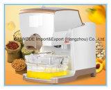Холодный и горячий пресс-Мини-масла для домашнего использования