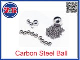 """Alimentação grande Rolamento de Esferas de Aço Carbono Aço Inoxidável 1 1/32"""" 26.194mm"""