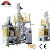 الصين مموّن يسطّح تنظيف آلة, نموذج: [مرت4-80ل2-4]