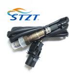 Autoteil-Sauerstoff-Fühler 11787558055 für BMW
