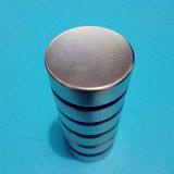 NdFeB Qualitäts-permanente seltene Massen-Platten-Neomagnet