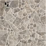 300*300mmの石造りのセラミックタイルはアメリカで普及している