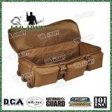 [سندبيبر] يلفّ تقدم خارجا حقيبة تكتيكيّ [لوأد-ووت] ترس حقيبة ينشر سفر