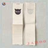 Contrassegno di vendita caldo della stampa di cotone dell'indumento del popolare concentrare di prezzi di fabbrica