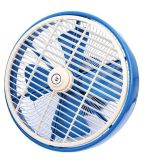 "12"" ou AC ventilador de teto do Barramento CAN"