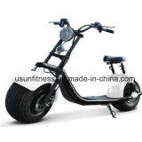 """Príncipe elétrico Harley """"trotinette"""" E-Bicicleta da bicicleta da cidade da motocicleta com Ce"""