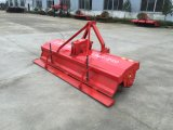 parametri tecnici 1jms-200 della macchina di lavorazione della stoppia del campo di risaia (erba)