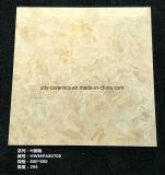 Mattonelle di pavimento calde del materiale da costruzione