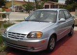 Hyundai 악센트 2003-2005.92120-25111/92110-25111가 맨 위 램프 회의에 의하여 적합하다
