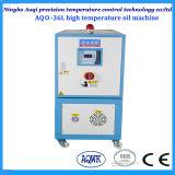 machine de pétrole de la température élevée 36kw pour l'extrudeuse
