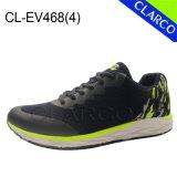 Mann-und Frauen-beiläufige Sport-Seitentriebs-Turnschuh-Schuhe