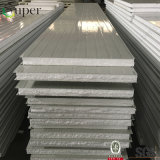 Insulated Steel EPS sand-yielded Roof panel Roofing sand-yielded board