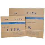 Общий размер Kodak Thermal CTP пластины офсетной печати
