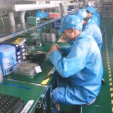 1.25g 40km SFP Compatibel met Cisco/H3c/Huawei/Juniper