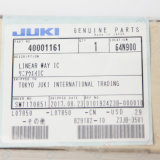 Manera linear original IC 40001161 de SMT Juki