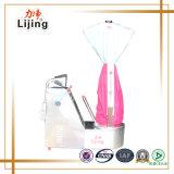 По окончании глажения промышленности Lijing Гуанчжоу оборудование для одежды