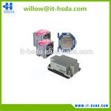Nécessaire de processeur de Dl380 Gen9 E5-2609V4/1.7GHz pour la HP 817925-B21
