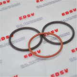 Originele Fabriek voor de Bruine/Bruine Rode Vt75 RubberVerbinding van de O-ring